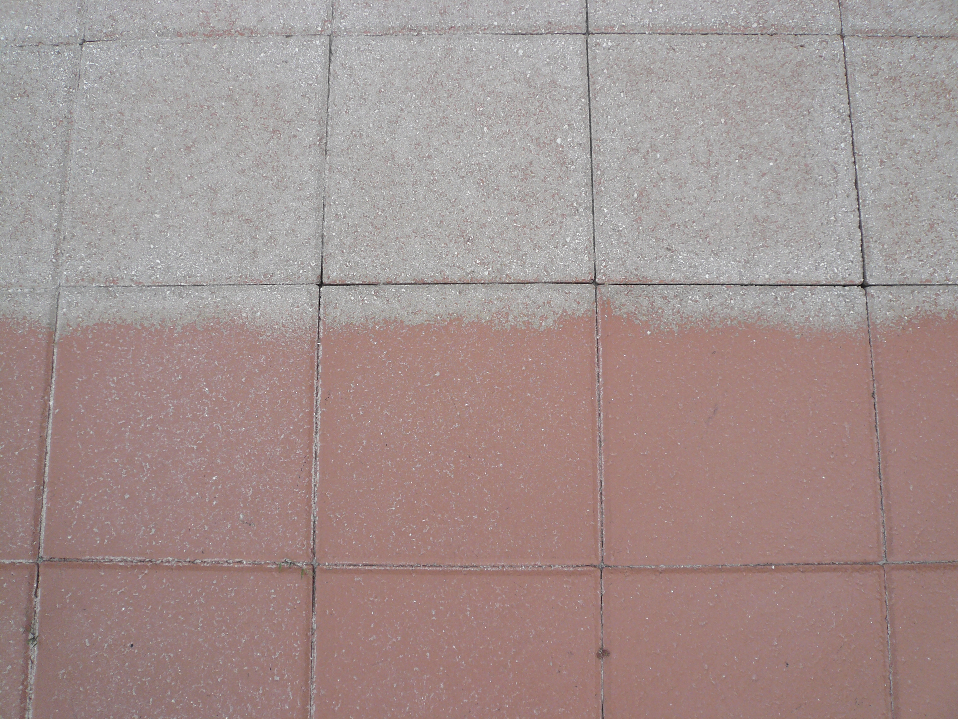 ... Image Result For Sealer For Concrete Patio Pavers ...